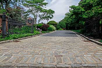 precision-landscapers-ny-suffolk-county-ny-homepage-update-about-us